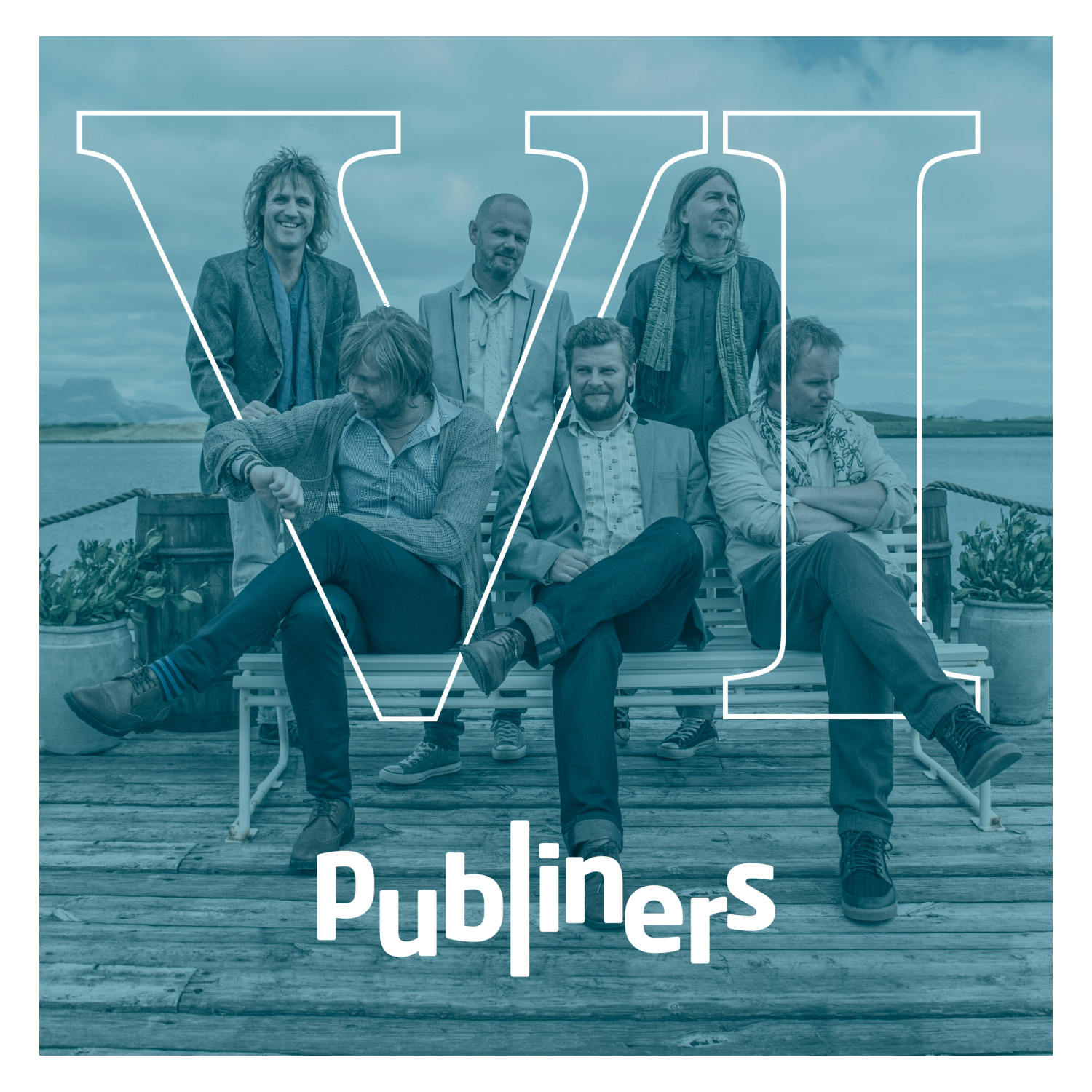 Publiners VI -Cover image 2500x2500